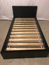 IKEA Twin bed frame in Quantico, Virginia