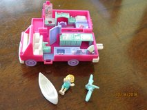 "*Wanted* Vintage Polly Pockets 1"" dolls & Compacts or 1"" Dolls in Warner Robins, Georgia"