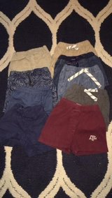 Boys Size 6 Months Lot in Kingwood, Texas