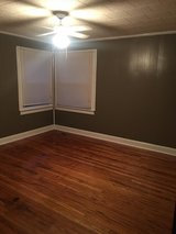 Spacious 2 bedroom 1 bathroom house located in Hopkinsville KY in Clarksville, Tennessee