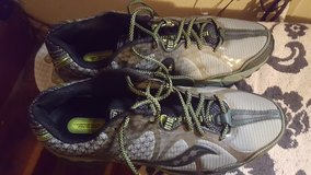 Mens shoes in Fort Polk, Louisiana