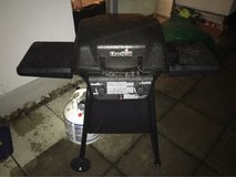2burner gas grill in Wiesbaden, GE