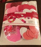 Party Craft Kit in St. Charles, Illinois