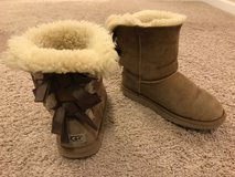 Reduced: Ugg Boots in Joliet, Illinois