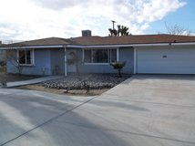 Master Bedroom w/Private Bath for Rent - Share home w/ ONE other Person- Very Clean -Art Stu... in Yucca Valley, California