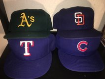 Men's & boys hats for sale in 29 Palms, California