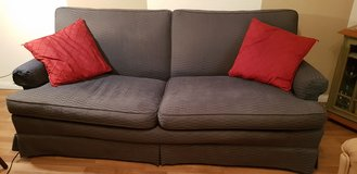 Couch in Baumholder, GE