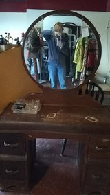 antique vanity in DeRidder, Louisiana