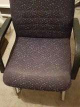 desk chair good condition in Stuttgart, GE