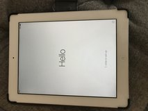 IPAD 2 in Naperville, Illinois