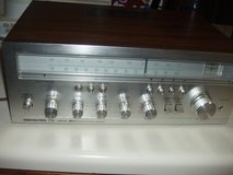 Vintage Soundesign TX 4372 AM/FM Stereo Receiver in Sugar Grove, Illinois