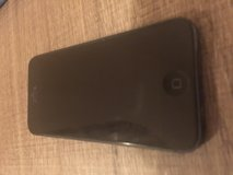 APPLE I Phone5 16GB, Space Gray in Vicenza, Italy