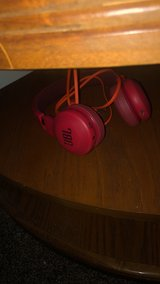 Jbl headphones in Lawton, Oklahoma