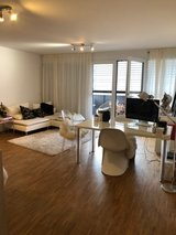 Gorgeous 2 Br. Apartment in downtown Stuttgart (no fees) in Spangdahlem, Germany