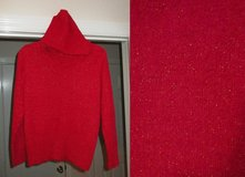 Girl's Hoodie Sweater in Tomball, Texas