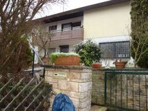NO FEES Single Family Home 25 min to Patch (Heimsheim) in Stuttgart, GE