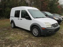 2010 FORD TRANSIT VAN in bookoo, US
