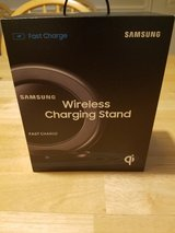 Samsung Wireless Charging Stand in Cleveland, Texas