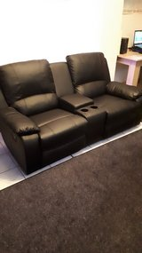 PC'S SALE  Couch / Recliners in Ramstein, Germany