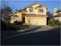 Elegant 4 Bedroom, 2.5 bath home in West side of Fairfield - Close to Travis AFB in Travis AFB, California