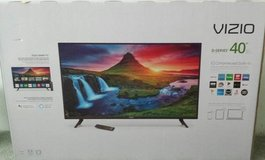 """New in Box VIZIO - 40"""" Class - LED - D-Series Smart - HDTV in Fort Campbell, Kentucky"""