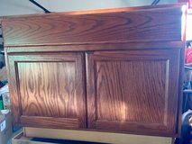 "36"" BASE CABINETS WITH DRAWER- Great Condition! in Westmont, Illinois"