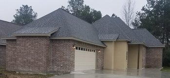 635 Lionel Ln Lake Charles La (New Construction) 5k toward closing cost in Fort Polk, Louisiana