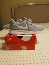 Brand New Nike Tanjun Sneakers (Mesh) in Myrtle Beach, South Carolina