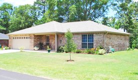 6204 Fagan Circle in Fort Polk, Louisiana