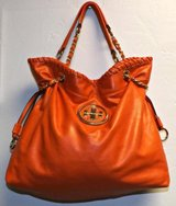 Designer-inspired bag / purse in Kingwood, Texas