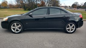 2007 Pontiac G6 GTP in Pleasant View, Tennessee