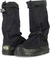 "NEOS 15"" Adventurer All Season Waterproof Overshoe (Large) in Tinley Park, Illinois"