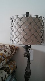 Table Lamp in Fort Campbell, Kentucky