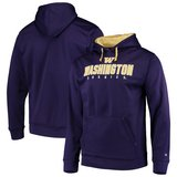 Washington Huskies Champion Home Team Performance Pullover Hoodie *** NEW *** in Fort Lewis, Washington