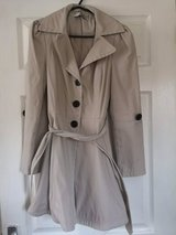 ladies size 8 coat in Lakenheath, UK