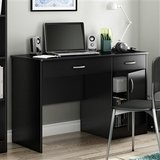 Home Office Work Desk in Black Finish.FF-9088877CD. in Los Angeles, California