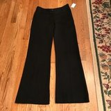 Harolds Black Pants - Ladies in Houston, Texas