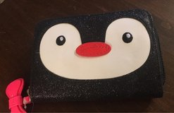 New Coin Purse in Joliet, Illinois