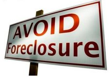 STOP ?? FORECLOSURE ?? ? in Clarksville, Tennessee