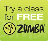 FREE ZUMBA CLASS IN HAVELOCK AT 8:30am Jan 5, 2019 Location:412 W main st in Cherry Point, North Carolina