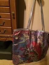 Ed Hardy Purse in Alamogordo, New Mexico