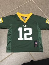 Green Bay packers size 18month in Ramstein, Germany