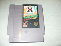 nintendo wild gunman in Fort Knox, Kentucky