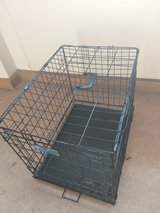 Small Foldable Kennel in Baumholder, GE