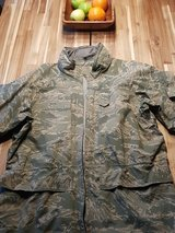 ABU Goretex Jacket XL-Reg in Ramstein, Germany