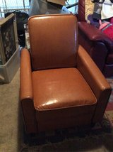 Recliner in Spring, Texas