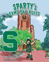 Sparty's Game Day Rules in Lockport, Illinois