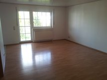 3 Bedroom Apartment in KL-Einsiedlerhof, available February, 1th in Palatine, Illinois
