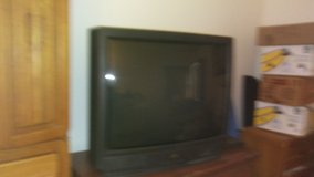 JVC 36 inch T.V in Oceanside, California