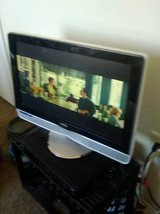 HDMI Flat Panel Monitor in Yucca Valley, California